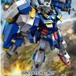 MSV Gundam Avalanche Axia