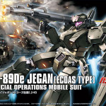 HGUC Jegan Ecoas Type