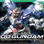 HG 00 Gundam