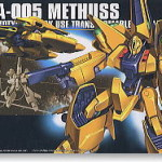 HGUC Methuss