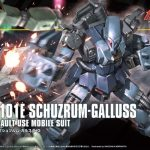 HGUC Schuzrum Galluss