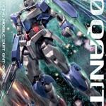 MG Gundam00 Qan[t]