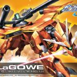 HG LaGOWE R11