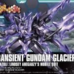 hgbf-transient-gundam-glacier-cover