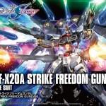 hgce-strike-freedom-gundam-rm