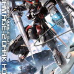 mg-gundam-dark-hound