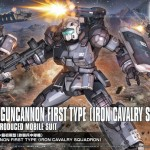 the-origin-hg-guncannon-first-type-cover
