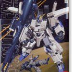 mg-full-armored-zz-gundam