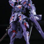 Muv-Luv - Taemikaduch Type-00R