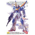 MG V2 Gundam KA