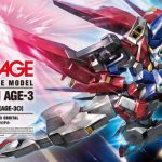 High_Grade_Gundam_AGE-3_Orbital