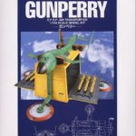 Gunperry