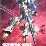 F90 Gundam II