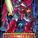 HG 100 Gundam Epyon