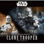 SW clone trooper